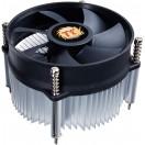 Cooler Thermaltake CL-P0497 INTEL Socket LGA775 Series