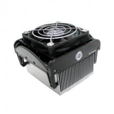 Cooler Evercool NW6F-715EA