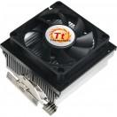 Cooler Thermaltake Cl-P0503 AMD Socket AM2