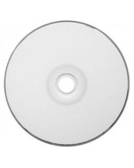 CD-R 700MB/80Min Elgin 0166