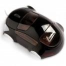 Mouse Leadership Car 7546
