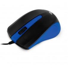 Mouse Óptico C3Tech MS-20BL