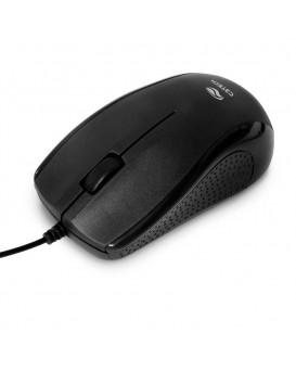 Mouse Óptico C3Tech MS-25BK