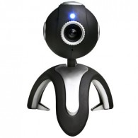 Webcam Pixxo Magic Eye AW-084A 5.0mp