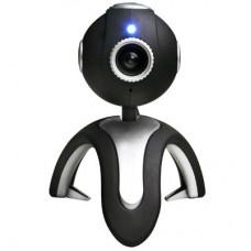 Webcam Pixxo Magic Eye AW-084A 5.0mp
